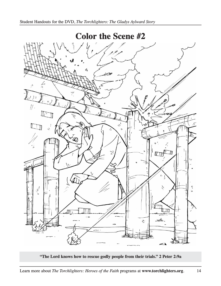 Transform Your Photo to a Coloring Book Page in 10 Steps - Corel ...   1100x850
